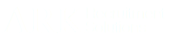 ARK Recruitment Solutions Ltd